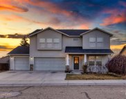 2335 N Grey Hawk Ave, Kuna image
