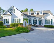 114 Running Oak Ct, Pawleys Island image