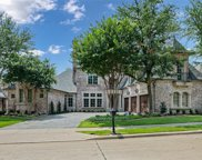 19 Armstrong Drive, Frisco image