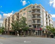 300 110th Avenue NE Unit #314, Bellevue image