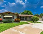 441 NE 28th Terrace, Boca Raton image