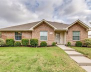 2960 Clear Creek, Rockwall image
