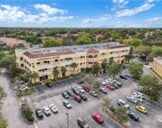 7932 W Sand Lake Road Unit 304 & 305, Orlando image