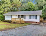34 Pleasantdale Circle, Greenville image