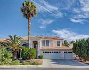 9165 GRAND MOUNTAIN Circle, Las Vegas image