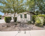 2460 W Colt Court, Queen Creek image