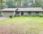 17624 37th Ave NW, Stanwood image