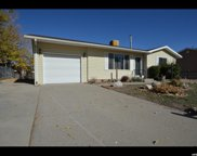 5572 W Trident Dr S, Kearns image