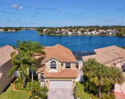 7147 Charleston Point Drive, Lake Worth image