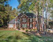 9100 Valley Brook  Court, Marvin image