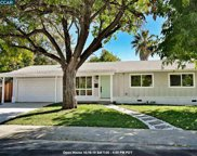 877 Santa Cruz Drive, Pleasant Hill image