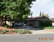 10059     Glenbrook Street, Riverside image