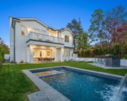 4169 HAZELTINE Avenue, Sherman Oaks image