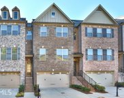5912 Norfolk Chase Road, Peachtree Corners image