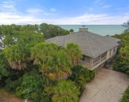7200 Manasota Key Road, Englewood image