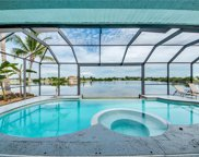 812 NW 18th AVE, Cape Coral image