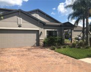 19501 Sea Myrtle Way, Tampa image