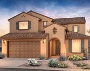 25828 N 162nd Drive, Surprise image