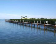 9802 Dockside Dr Unit 75, Other City - Keys/Islands/Caribbean image
