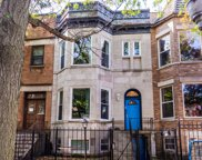 3556 North Wilton Avenue, Chicago image