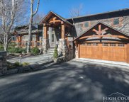 119 St Andrews Road, Beech Mountain image
