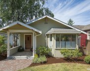6345 39th Ave SW, Seattle image