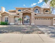 1311 E Briarwood Terrace, Phoenix image