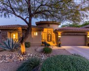 15211 E Staghorn Drive, Fountain Hills image