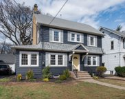 147 Parker Ave, Maplewood Twp. image