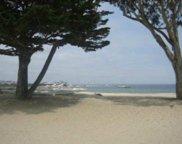 429 Cortes St, Monterey image