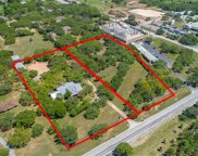 26210 Ranch Road 12, Dripping Springs image