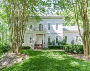 140 River Lake Court, Roswell image