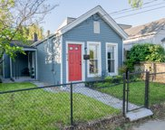 614 Atwood St, Louisville image