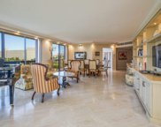 2778 S Ocean Boulevard Unit #405n, Palm Beach image
