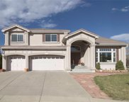 4706 Castle Circle, Broomfield image