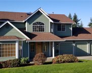 16406 44th St Ct E, Lake Tapps image