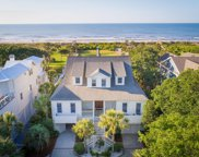 2604 Palm Boulevard, Isle Of Palms image