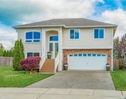 1029 Kendall Ct, Snohomish image