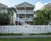 111B Youpon Dr., Surfside Beach image