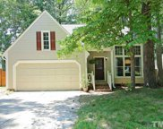 301 Gregory Drive, Cary image