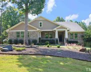 134 Stoney Creek Way, Chapel Hill image