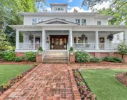 221 E Park Avenue, Greenville image