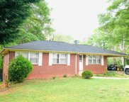 3119 Buice Cir, Gainesville image