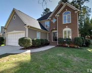104 Covewood Court, Cary image