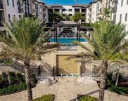1135 3 Rd Ave S Unit 303, Naples image