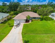 958 SW Worcester Lane, Port Saint Lucie image