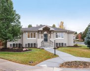 10426 E Powers Place, Greenwood Village image