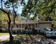 416 W Floriland Ave, Tampa image