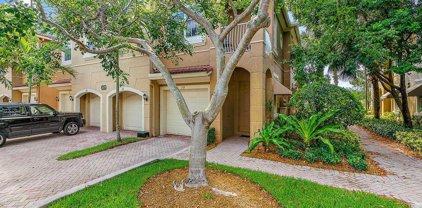 4870 Bonsai Circle Unit #208, Palm Beach Gardens