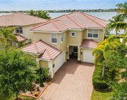 4356 Sw 179th Way, Miramar image